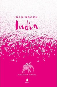 basisboekindia_voorplat_lowres_400