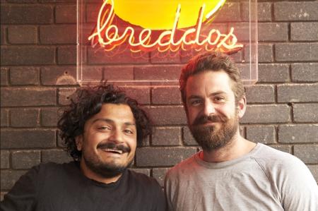 breddoz-tacos
