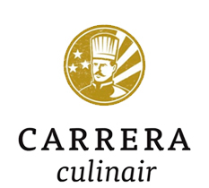 l-carrera-culinair