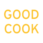 l-goodcook