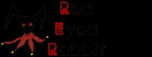 l-red-eyed-rabbit