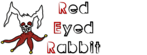 l-red-eyed-rabbit