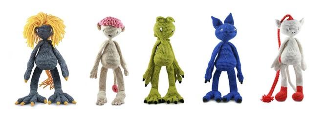 edwards_imaginarium_crochet_monster_kits_kerry_lord