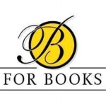 l-bforbooks