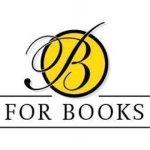 l-bforbooks