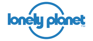 l-lonely-planet