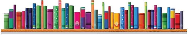 books-reading-banner