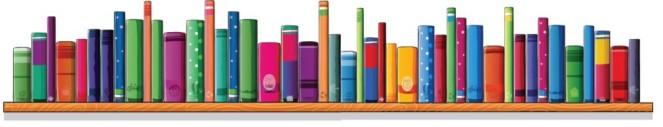 books-reading-banner