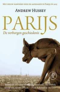 parijs-andrew-hussey-boek-cover-9789029507363