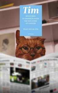 tim-vilan-van-de-loo-boek-cover-9789044629576