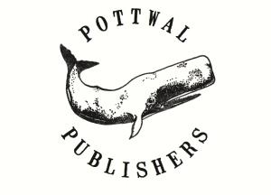 logo-pottwal