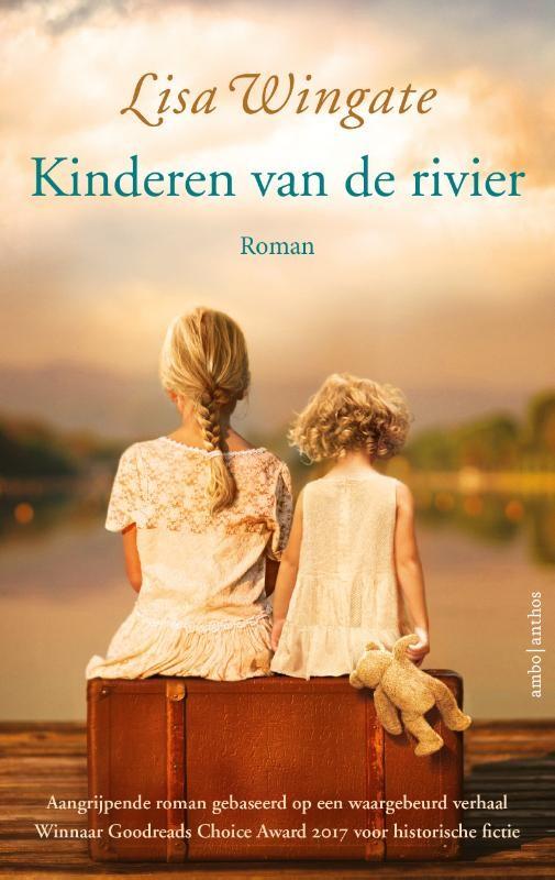 0000255338_Kinderen_van_de_rivier