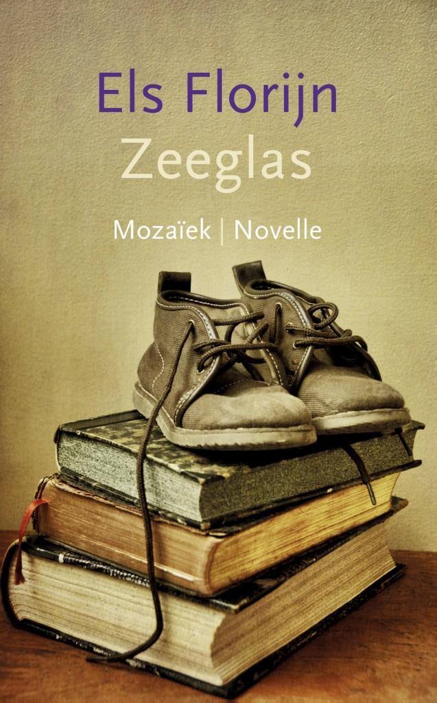 0000251333_Zeeglas_per_1_ex