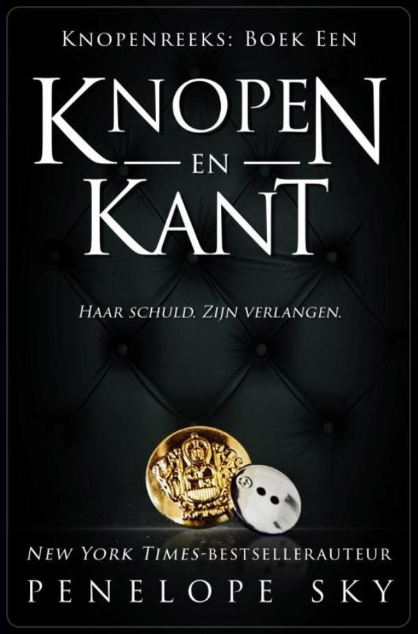 0000262560_Knopen_en_Kant