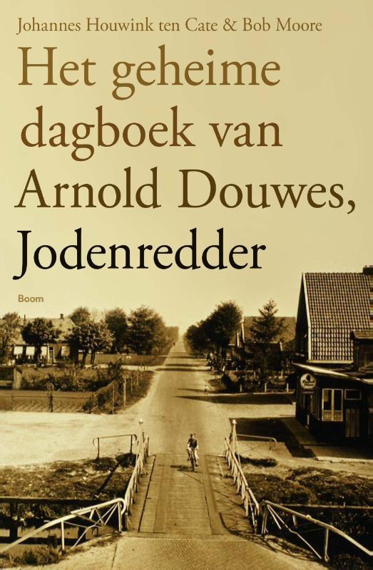 0000247553_Het_geheime_dagboek_van_Arnold_Douwes_Jodenredder