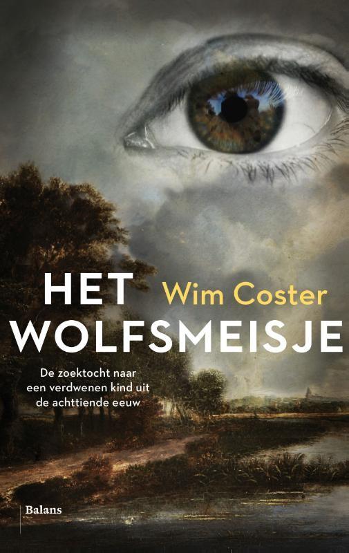 0000249935_Het_wolfsmeisje