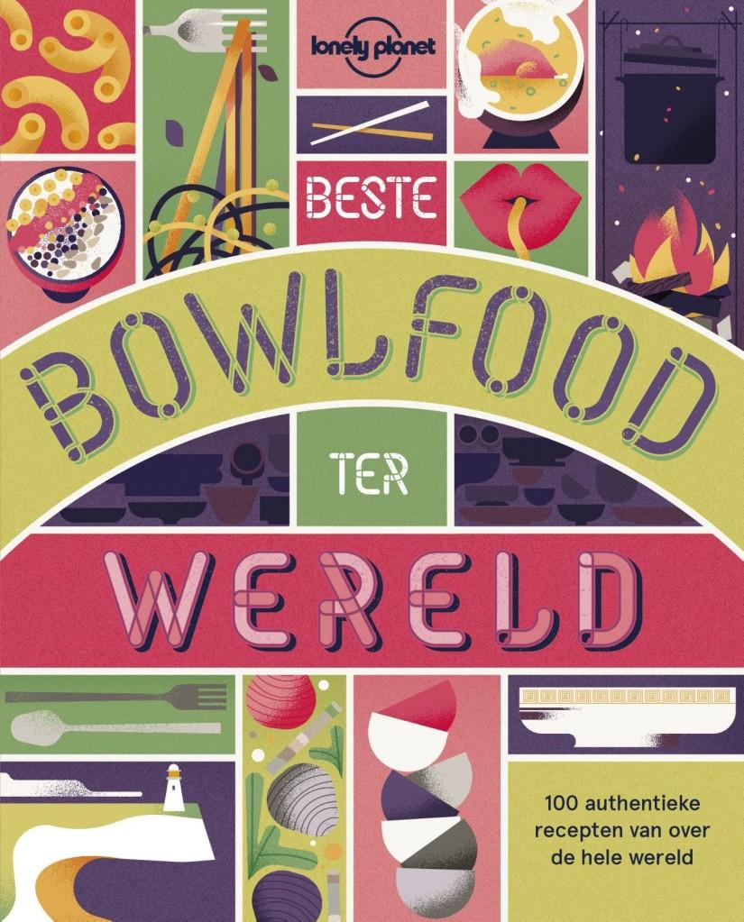 0000251262_Lonely_Planet_Beste_bowlfood_ter_wereld