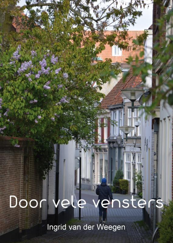 0000251636_Door_vele_vensters