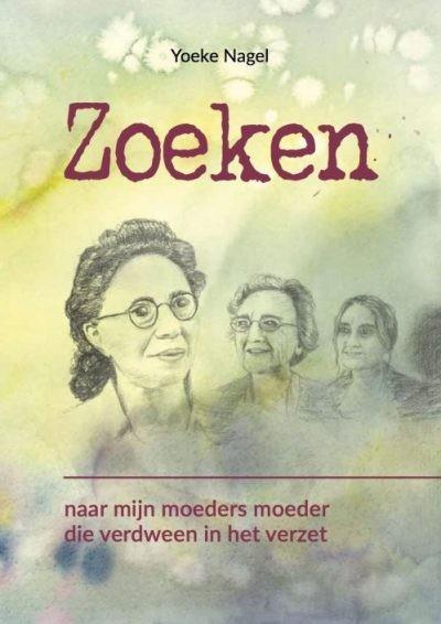 0000263057_Zoeken