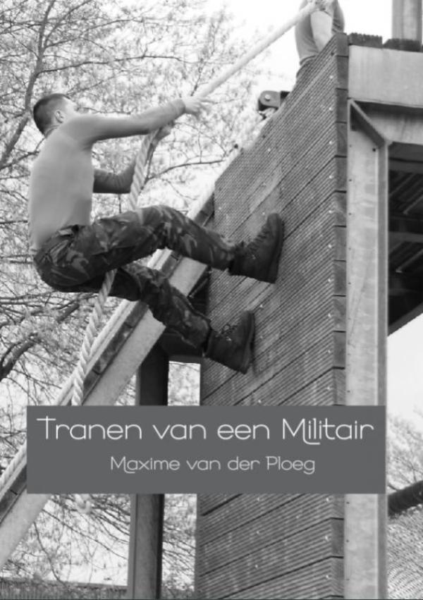 0000266255_Tranen_van_een_Militair