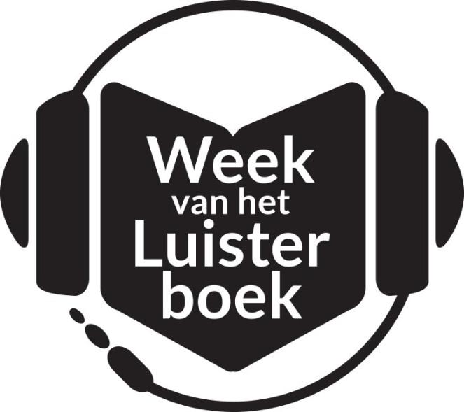 week-luisterboek.jpg