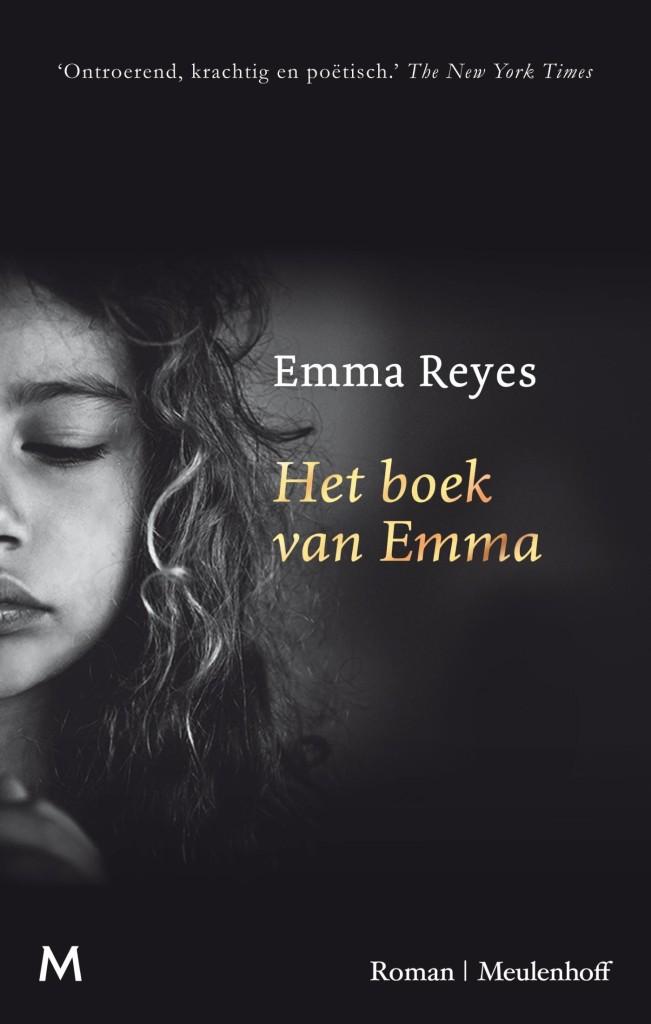 0000260734_Het_boek_van_Emma