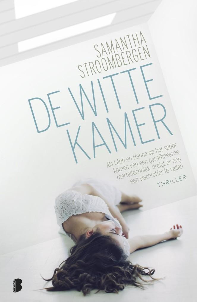 0000265252_De_witte_kamer