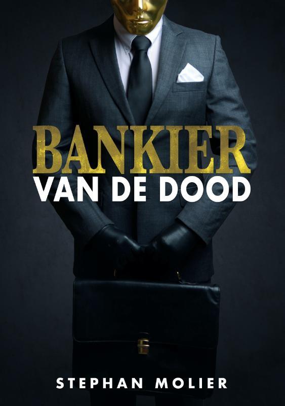 0000268786_Bankier_van_de_dood