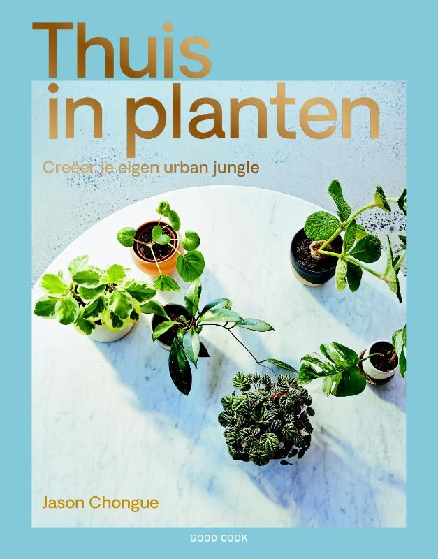 0000246855_Thuis_in_planten