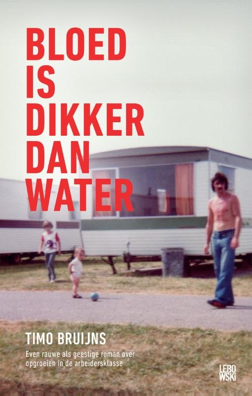 0000258154_Bloed_is_dikker_dan_water