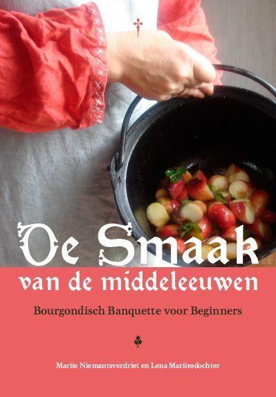 0000063677_De_smaak_van_de_Middeleeuwen