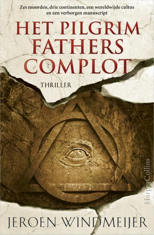0000278568_Het_Pilgrim_Fathers-complot