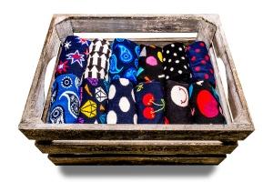 Happy socks crate 1000 pixels