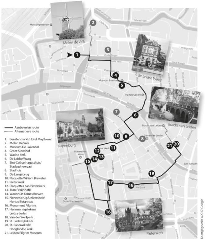 Wandeling.023-1806-174-Windmeijer-route-Leiden-e1530015899767