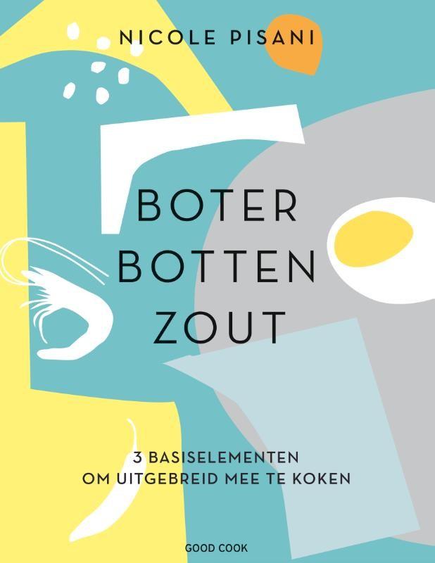 0000262437_Boter_botten_zout