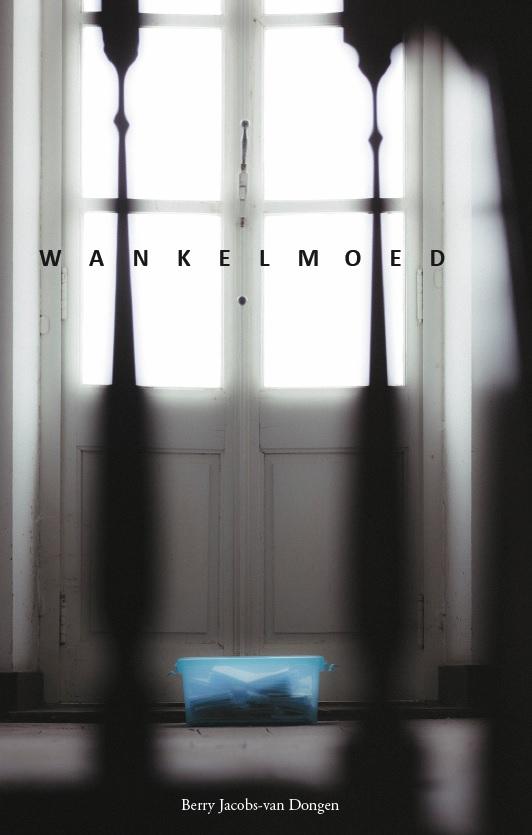 Def-cover-wankelmoed-lr