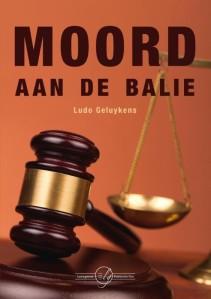 0000119895_Moord_aan_de_balie