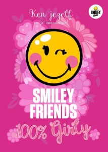 0000201435_Smiley_friends_-_100irly