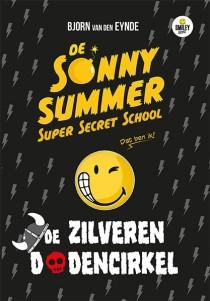 0000243030_De_Sonny_Summer_super_secret_school_-_de_zilveren_dodencirkel