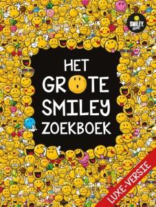 0000259851_Het_Smiley_Zoekboek