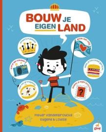 0000267580_Bouw_je_eigen_land