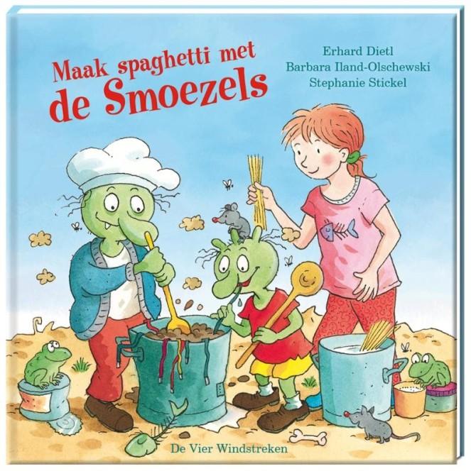 0000273291_Maak_spaghetti_met_de_Smoezels