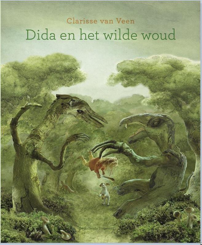 0000275167_Dida_en_het_wilde_woud