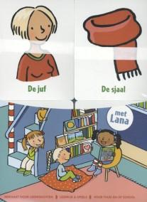 0000286702_School_-_Boek__woordkaarten