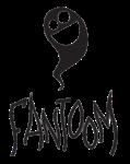 fantoom-logo-512x293