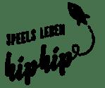hiphip_logo-1-512x293
