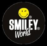 logo-Smiley-world