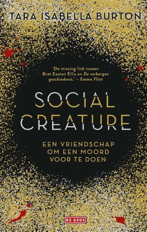 0000273081_Social_creature