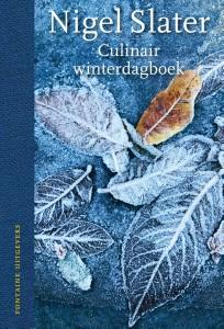 0000274779_Culinair_winterdagboek