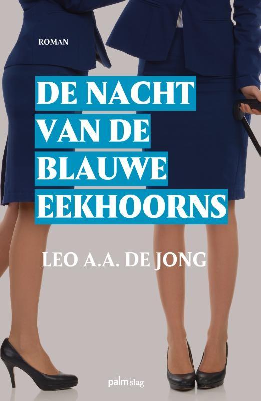 0000277793_De_nacht_van_de_blauwe_eekhoorns